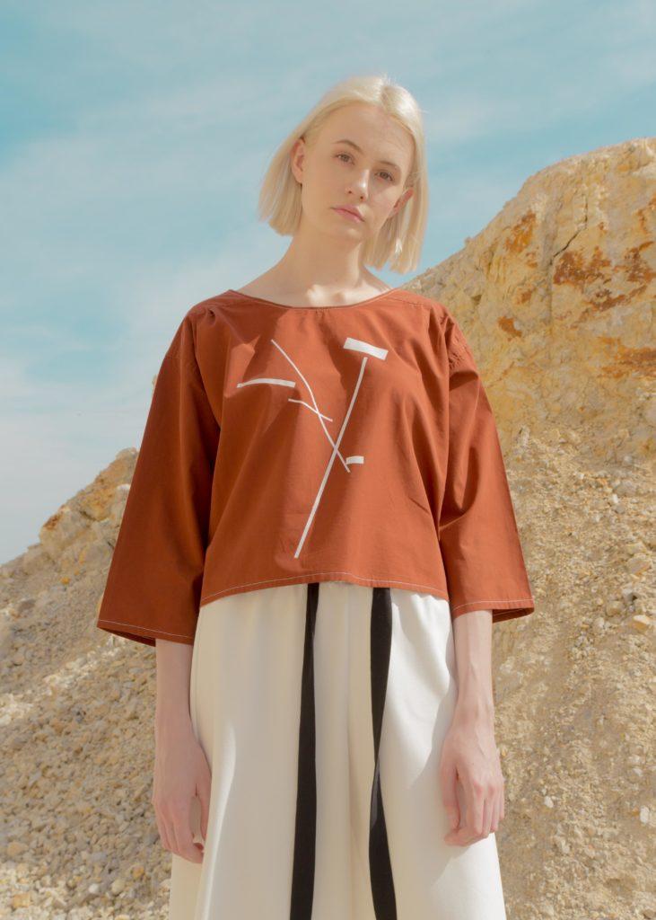Značka Bagbed v módnom priemysle plnohodnotne upcykluje